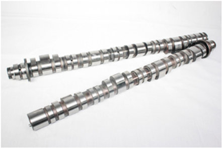 Camshafts > Stage 3