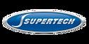 Supertech Performance
