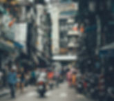 Unsplash - Tran Phu.jpg