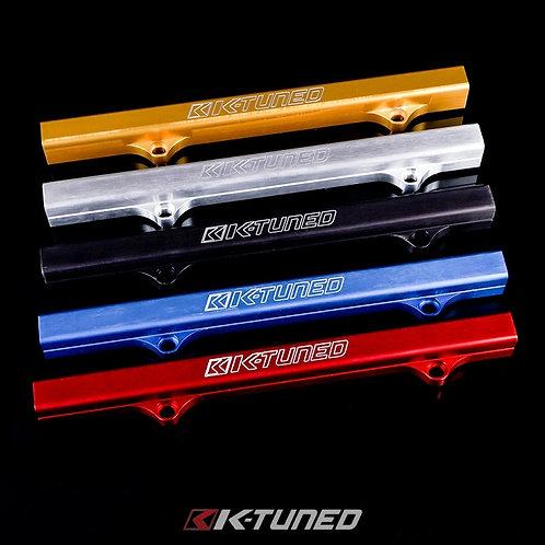 Fuel Rails- 6an