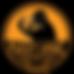 Logo - Fuzzy Logic Brewing Co.png