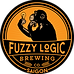 Logo - Fuzzy Logic Brewing Co.png