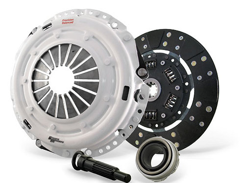 Single Disc Clutch Kits > FX350