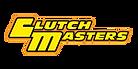 Clutch Master
