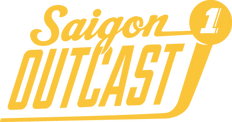 Outcast - Logo - Yellow.png