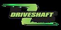 The Driveshaft Shop