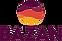 Logo - Bazan Brewing.png
