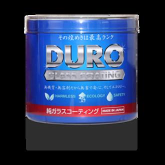DUROパッケージ,DURO 内容,コーティング剤 光沢,コーティング剤 容量,バイク 脱脂,バイク 専用スポンジ,バイク ステッカー,バイク 脱脂 クロス,コーティング剤 脱脂,コーティング剤 クロス,
