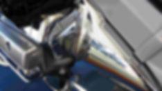 パーツコーティング,バイク 色あせ,コーティング 艶,コーティング 光沢 自分,バイク ガラスコート 手順,DURO,バイク コーティング,バイク コーティング剤,パーツ コーティング,ピカピカ コーティング