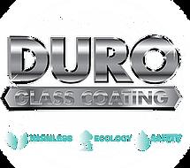 duro,ガラスコーティング,純ガラスコーティング,でゅーろ,デューロ,バイクコーティング, バイク コーティング,バイク きれい,コーティング おすすめ,ガラスコーティング 人気