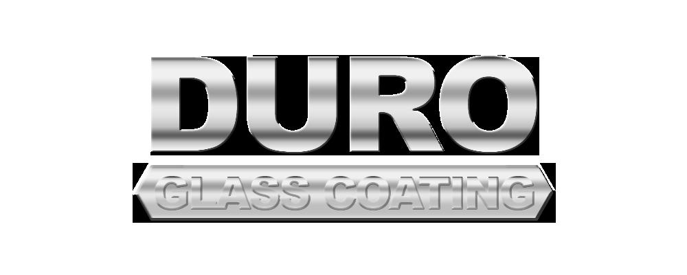 DUROガラスコーティングイベント