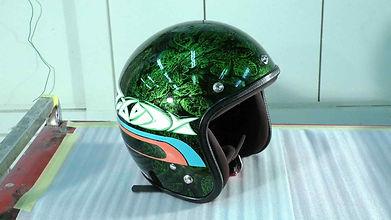 ヘルメット コーティング,ヘルメットコーティング,ヘルメット ぴかぴか,ヘルメット ピカピカ,ヘルメット コーティング剤,でゅろ子,ヘルメット 艶,ヘルメット 光沢,ヘルメット きれいに,ヘルメット 復活