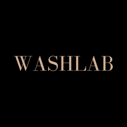 Washlab