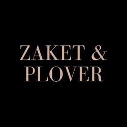 Zaket & Plover