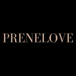 PreneLOVE