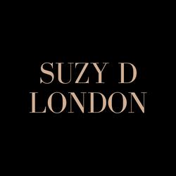 Suzy D London