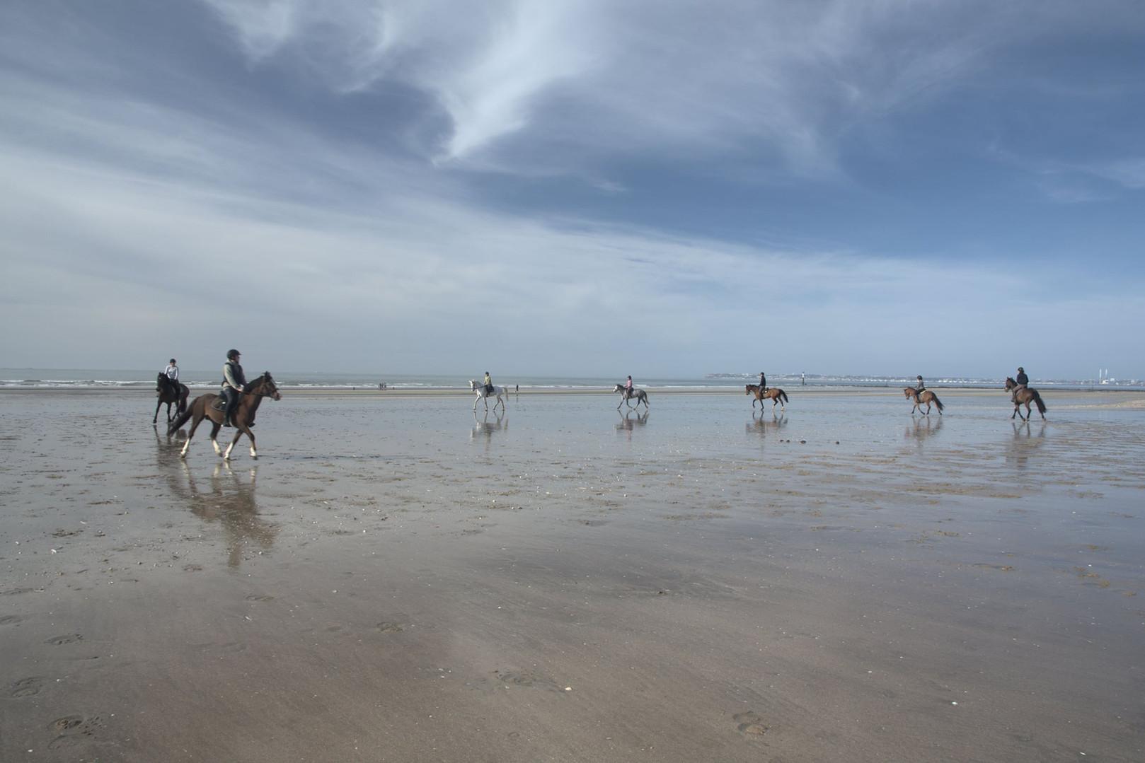 Cours à la plage 2.jpg