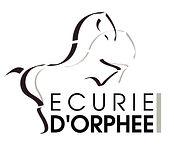 logo-orphee.jpg