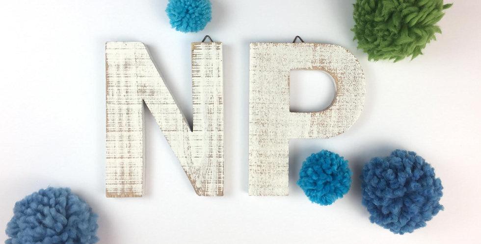 NP_white.jpg