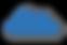 cloud-lg.00eb61e0.png