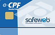 e-CPF-flat.png