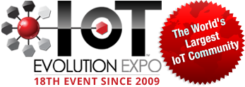 Tradeshows, Industry Events & Expos