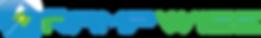 Rampwise-Logo_PNG.png