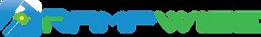 RampWise IoT Digital Transformation Agency