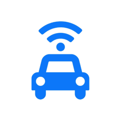 Connected Vehicle Telematics