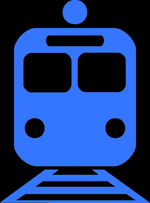 Mobility, Transit & Intelligent Transportation