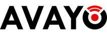 AVAYO_Logo_300x100.png.png