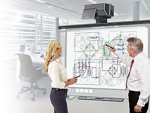 IoTEcosystem & Service DeliveryDevelopment