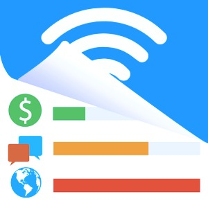 IoT Provisioning & Billing