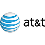 AT&T - Rapidly Capitalize on the Promise of IoT