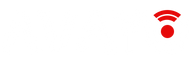 AVAYO_Logo_White_Red_300x100.png