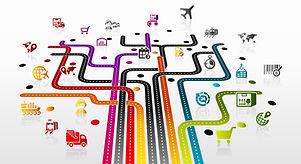 IoTModels&Market Segments Strategy