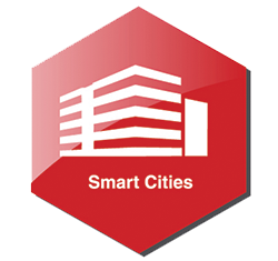 Smart Cities & Smart Communities