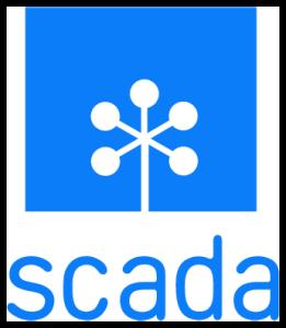 Supervisory Control & Data Acquisition (SCADA)
