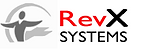 RevX Systems - Wireless Service Delivery & Monetization Platform