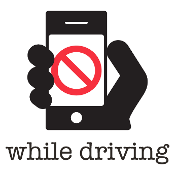 Distracted Driving Management