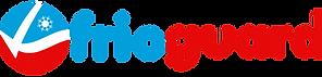 frioguard_Logo_250x60.png.png