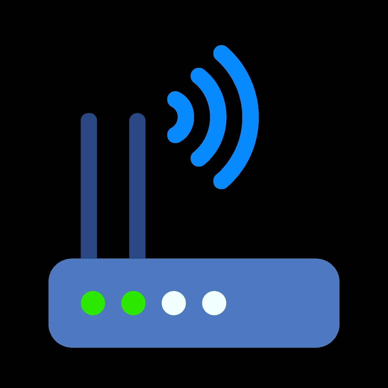 IoT / M2M Routers & Gateways