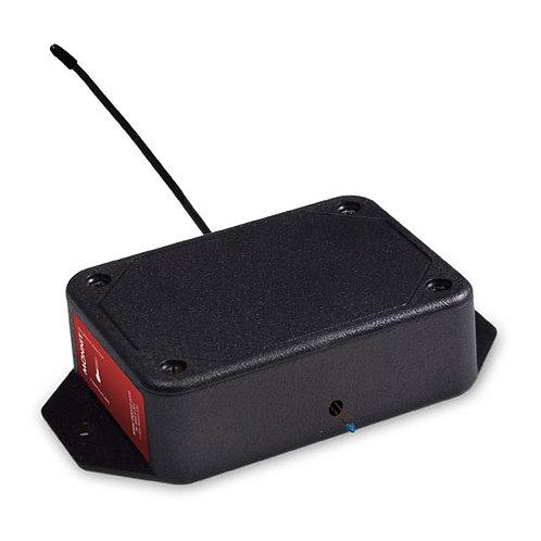 Frioguard™ AA Temp Sensor