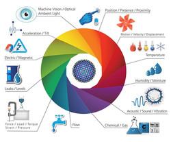 Intelligent Smart Sensors