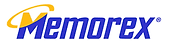 Memorex - IntelliMover Consumer Electronics Software