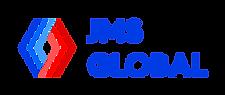 CC_JMS_Logos_1015_JMS_Logo_Primary.png