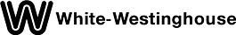 20190805130735!White-Westinghouse_Logo.p