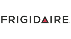 frigidaire-vector-logo_edited.png