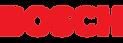 Bosch_logo_edited.png