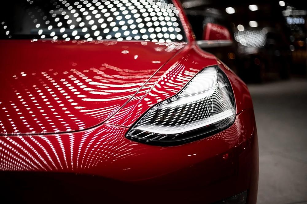 Focus Management Group - auto industry